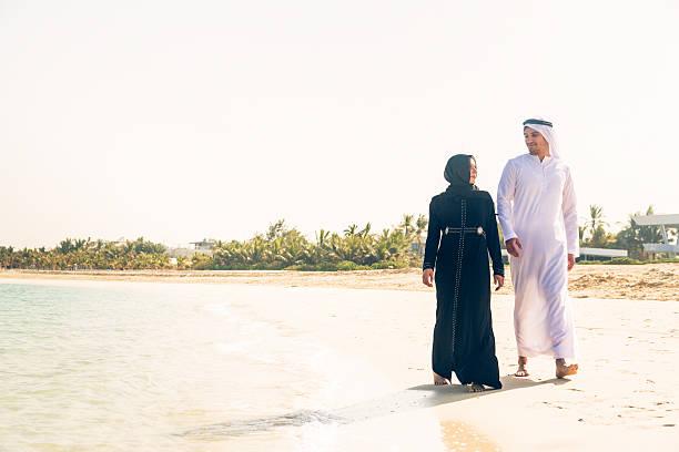 Телки русские видео пожилые арабские пары