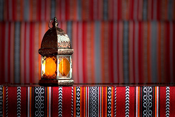 arabian lamp - saudi national day 個照片及圖片檔