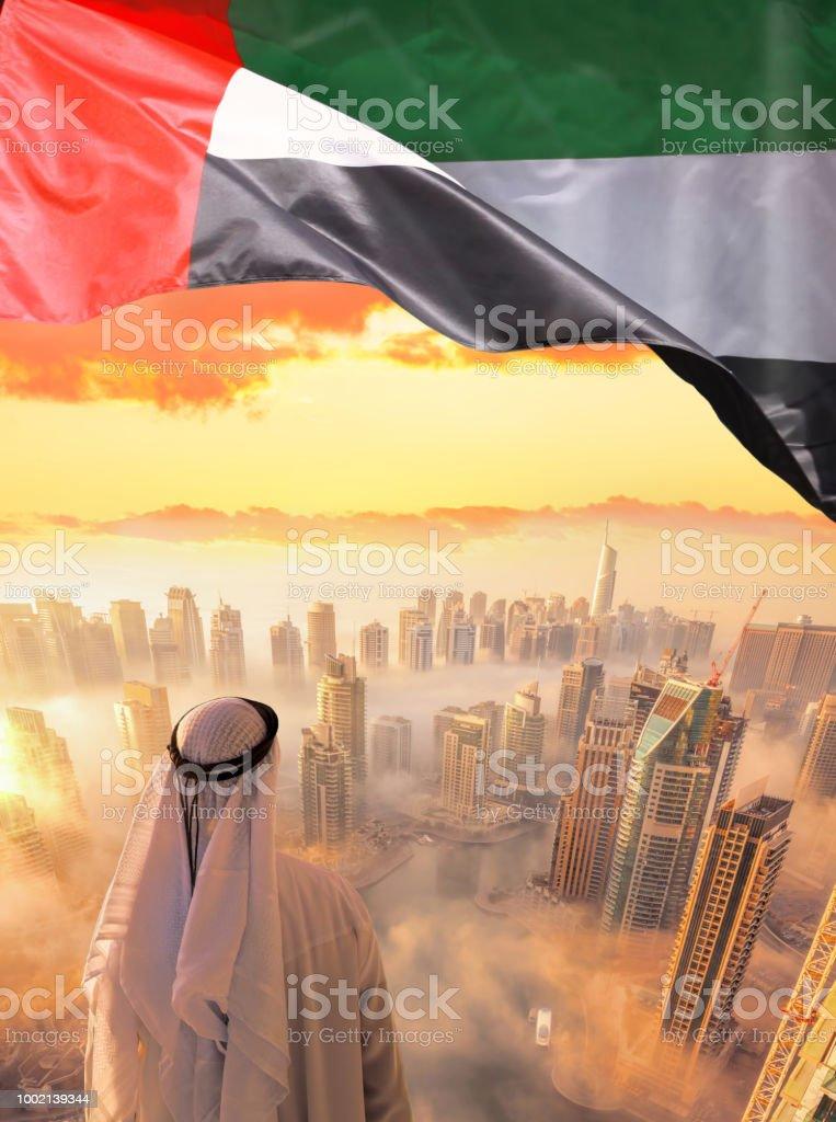 Prostitutes in United Arab Emirates