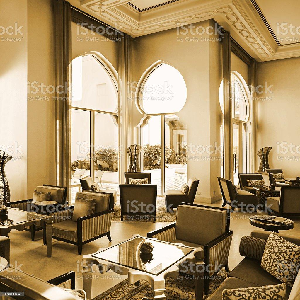 Photo libre de droit de Barsalon Arabe banque d\'images et ...