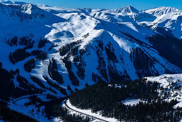 Arapahoe basin ski resort picture id587208882?b=1&k=6&m=587208882&s=612x612&w=0&h=gtqljksoupquessq1ozymn65bkgrs72zp5dmtk8eyc8=
