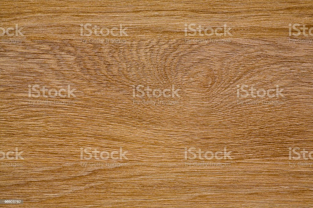 Archaic Oak woodgrain texture royalty-free stock photo