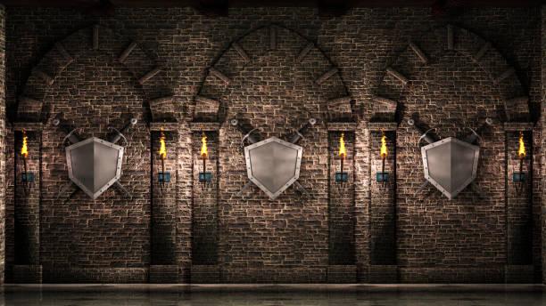 Arches with swords and shield picture id1179414187?b=1&k=6&m=1179414187&s=612x612&w=0&h=smzpffnzfndmoeoyozroqexli8w6ppbnpgyzszmnz 0=