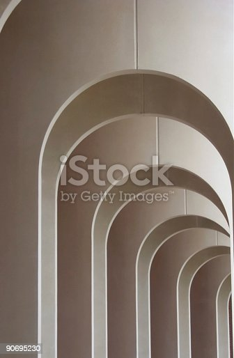 istock Arches-Vertical 90695230