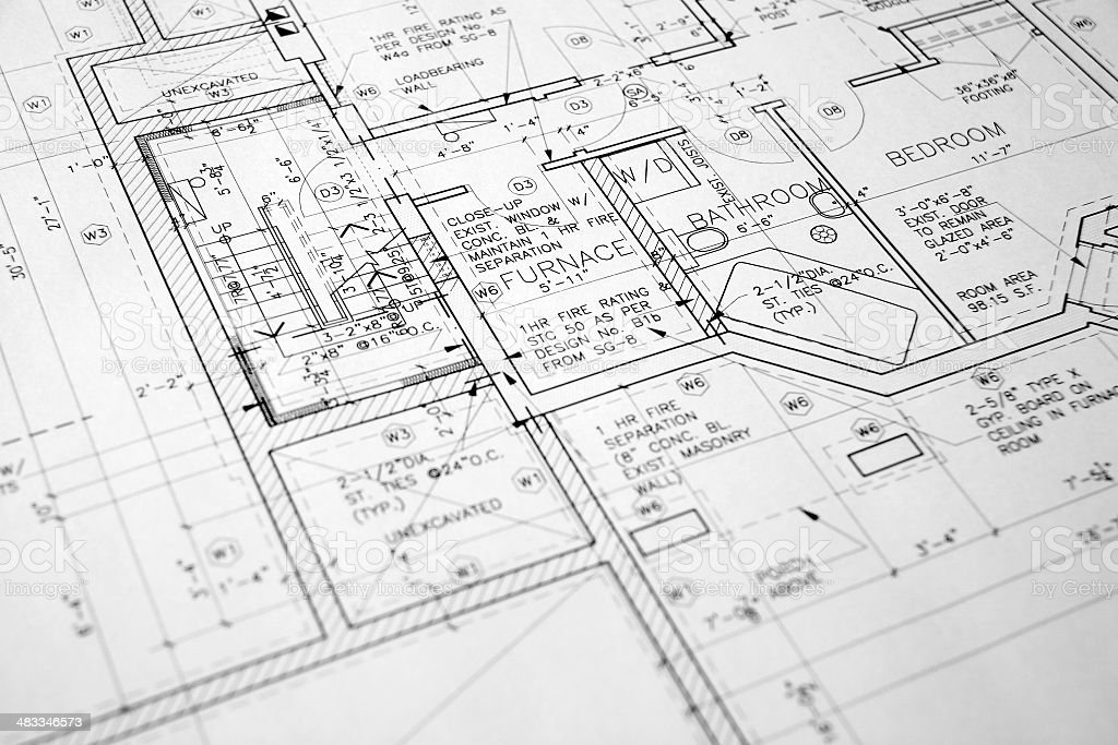 Architectural - 26 royalty-free stock photo
