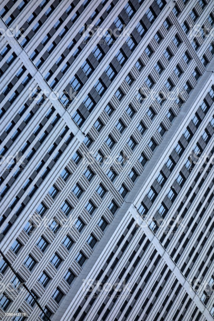 Архитектурный фон
