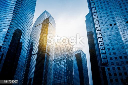 Building Exterior, Built Structure, City, Cityscape, Metal
