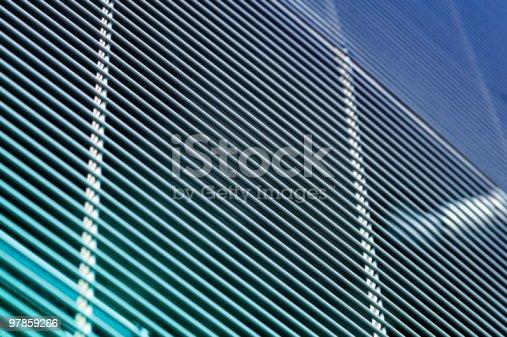 istock Architectural Details 97859266