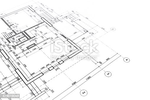 istock architectural floor plans 479019048