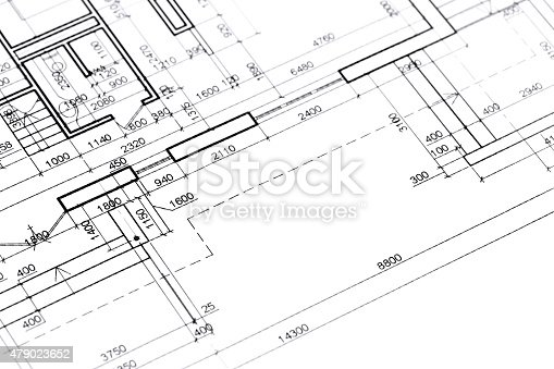 istock architectural floor plans 479023652