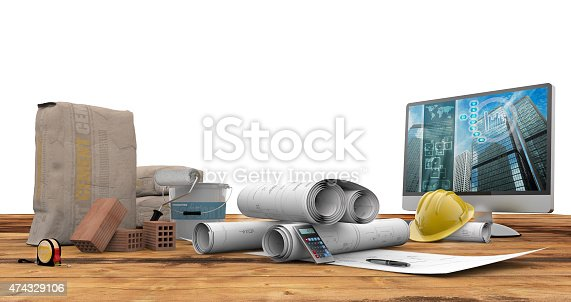 istock architecture and construction 474329106