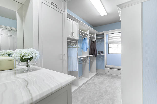 architecture: custom closet - customize stock pictures, royalty-free photos & images