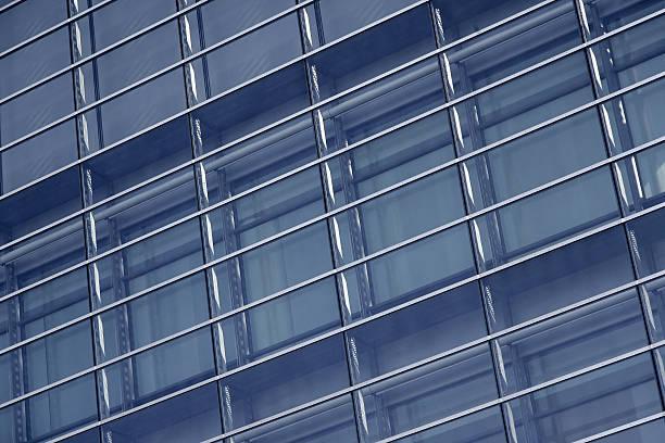 Architektur detail – Foto