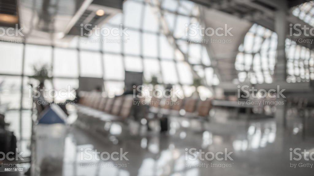 Architekturfotos – Foto