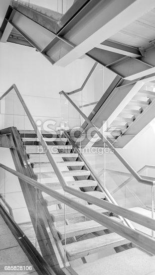 516688156istockphoto Architecture 685828106