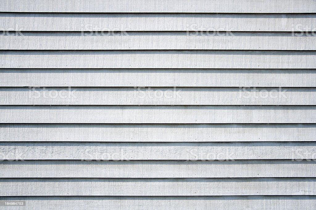 Architecture de la texture - Photo