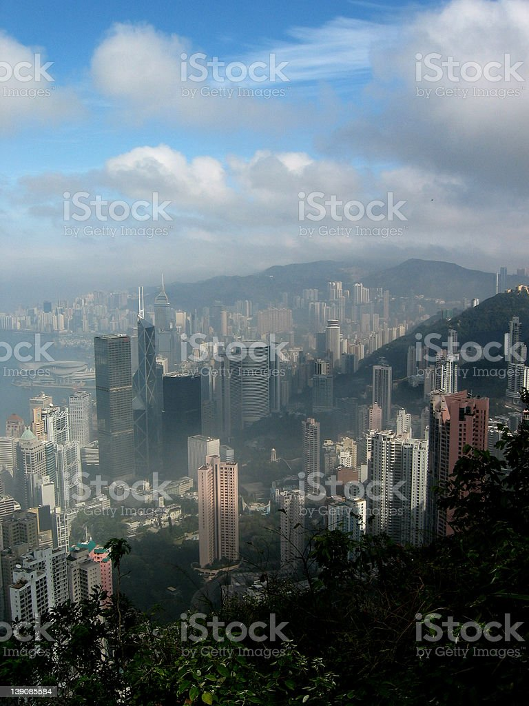 Architecture_005 royalty-free stock photo
