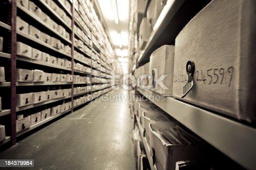 istock Archive 184379984