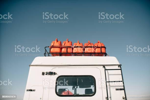 Arctic vehicle picture id868665926?b=1&k=6&m=868665926&s=612x612&h=rlgqdaueljkn 1jh9dvrdplhxbwmhsw0iqshyeo0cuq=