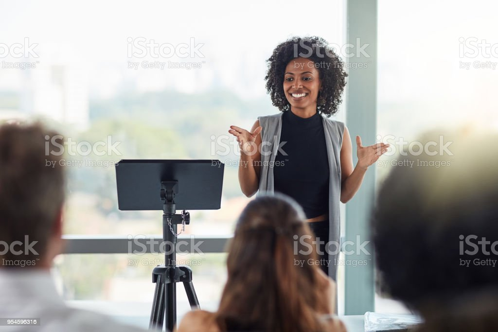 Are there any questions? stock photo