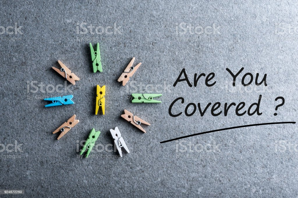 are you covered car travel home health or other liability insurance