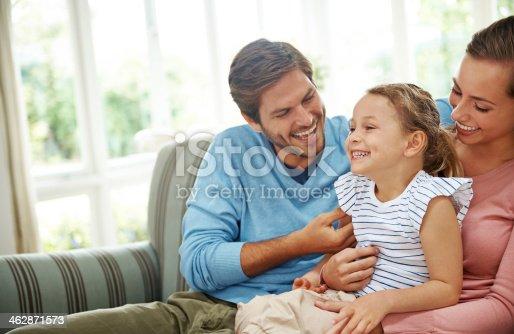 1159543952istockphoto Are you ticklish?! 462871573