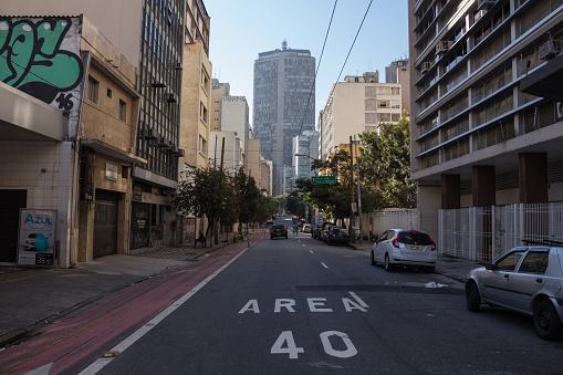 Area 40