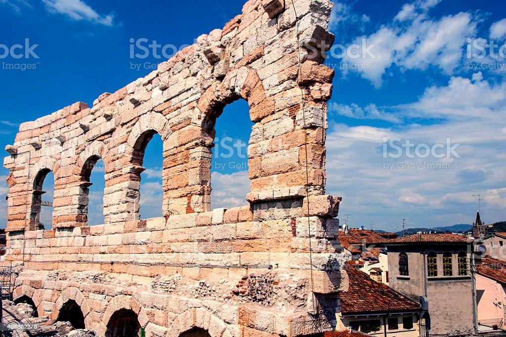 Arena di Verona – Foto