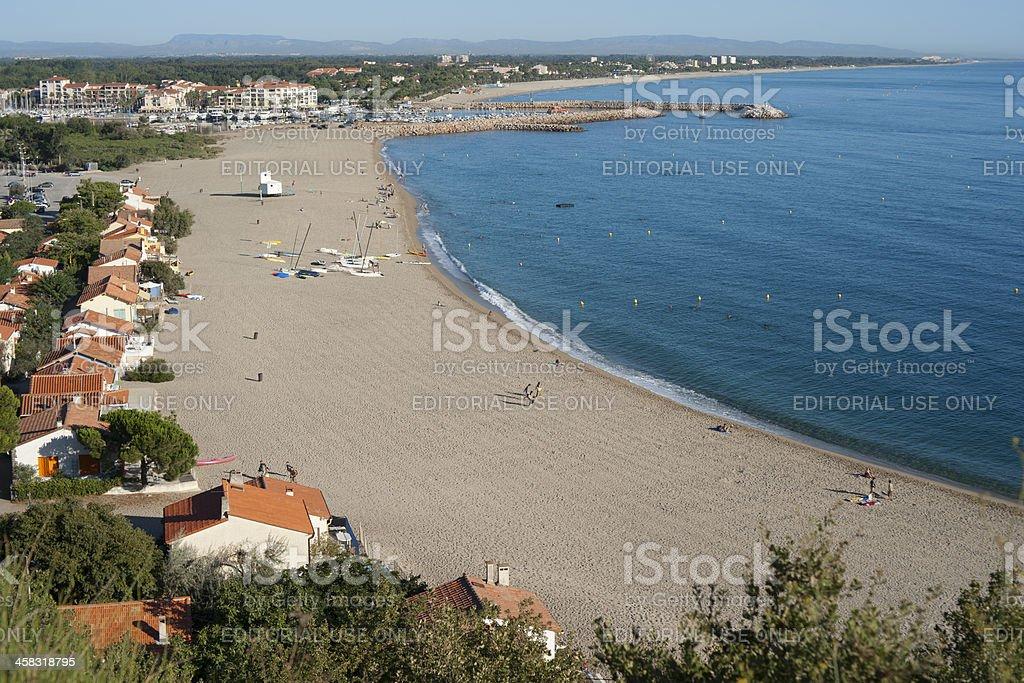 Argelès-sur-Mer - Photo