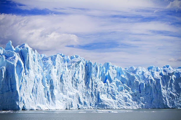 Argentina # 12 XXL stock photo