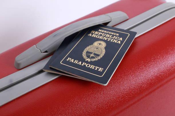 Argentine passport picture id865173600?b=1&k=6&m=865173600&s=612x612&w=0&h=ocg2jpt5egr1yht nsg hwtkbqugtk7jiwjwixqzcgy=