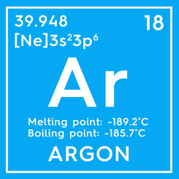 Royalty Free Ar Periodic Table Pictures Images And Stock Photos