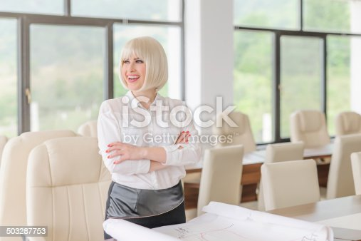 istock arhitecture is what i'm good at 503287753