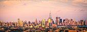 istock Ariel view of Manhattan 625863024