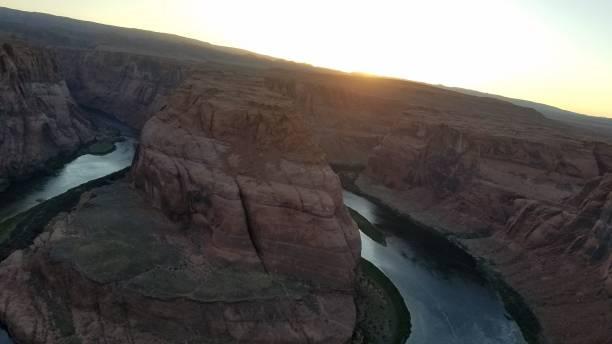 Arizona stock photo