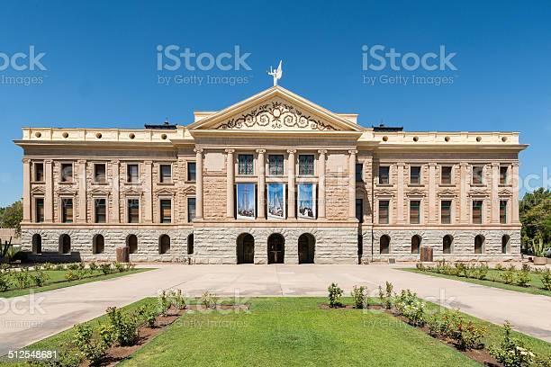 Arizona state capitol picture id512548681?b=1&k=6&m=512548681&s=612x612&h=wjyyhiay5u2qtstgomlwce59zqakw0tds1ns4exfc4y=