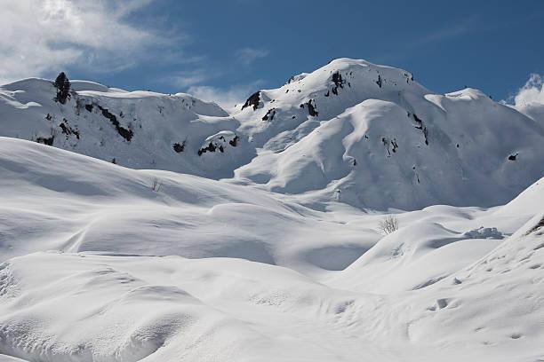 Arlberg Ski – Foto