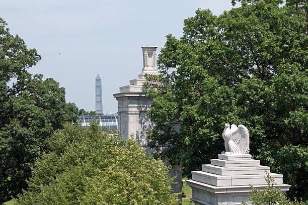 Arlington, – Foto