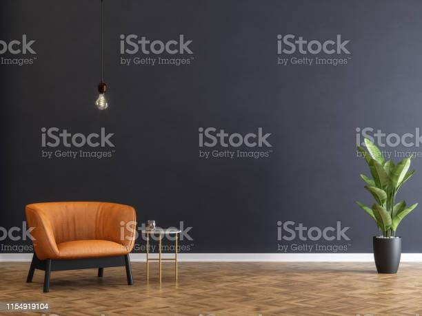 Armchair and coffee table with black wall picture id1154919104?b=1&k=6&m=1154919104&s=612x612&h=fl0dewzy9w06lprxq79 noy qgueuppzxuyoq6pho0g=