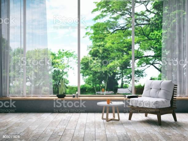 Armchair in living room picture id805011628?b=1&k=6&m=805011628&s=612x612&h=zf u5cddopjyd sof9scnt8ggucm7a8z1gctgajd4nq=