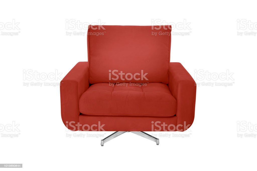 Cool Armchair Modern Designer Chair On White Background Texture Chair Stock Photo Download Image Now Pdpeps Interior Chair Design Pdpepsorg