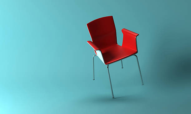 Un fauteuil - Photo