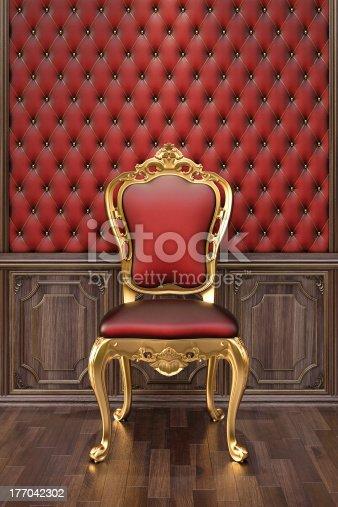 istock armchair 177042302