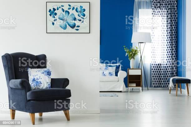 Armchair with pillow picture id694095118?b=1&k=6&m=694095118&s=612x612&h=ynipgz8b1hb0atovu61nnu7zjxndjjo 2oihijo1s6m=