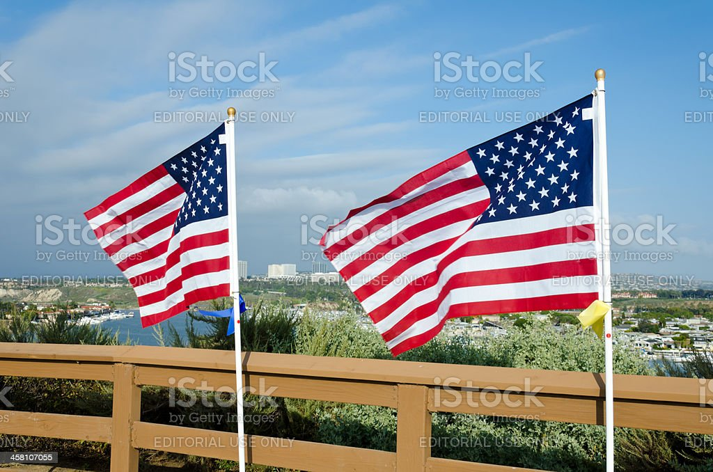Armed Forces Day royalty-free stock photo
