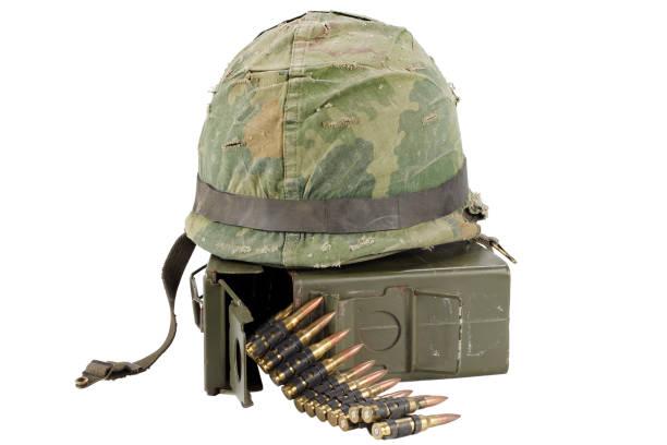 Carro Armato M 60