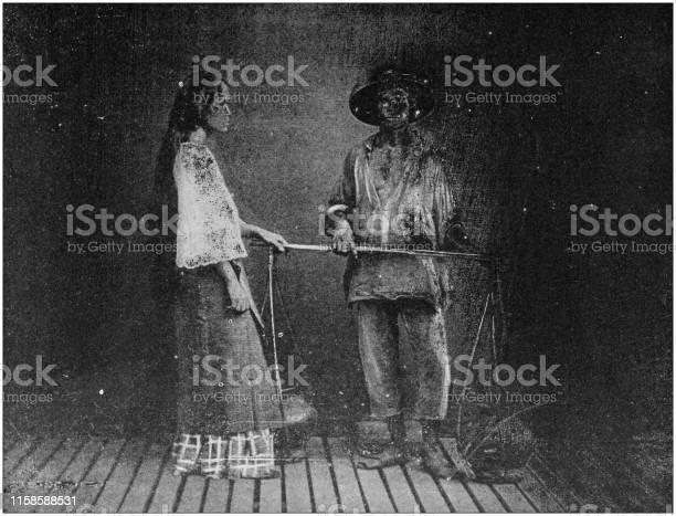Army black and white photos philippines oil peddlers picture id1158588531?b=1&k=6&m=1158588531&s=612x612&h=onuk2my wstazpdcbk0set9uuw5tvktr8fpapfkkpze=