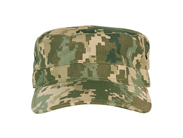 Best Army Hat Stock Photos, Pictures & Royalty-Free Images - iStock