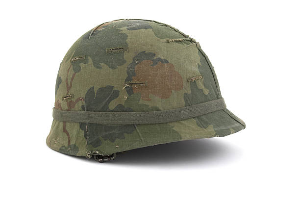 4acab3fc042eb0 Top 60 Army Hat Stock Photos, Pictures, and Images - iStock
