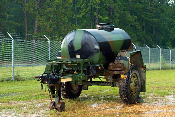 Water buffalo army - photo#44